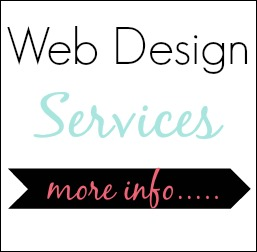 Web Design services San Jose